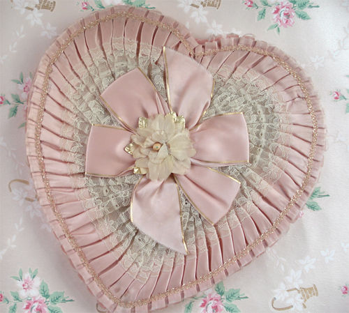 Vintage heart box_blog_1a