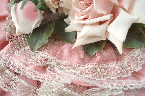 Vintage heart box_blog_8b