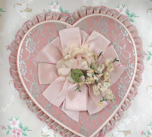 Vintage heart box_blog_3a