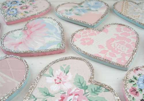 Vintage wallpaper hearts_blog_6