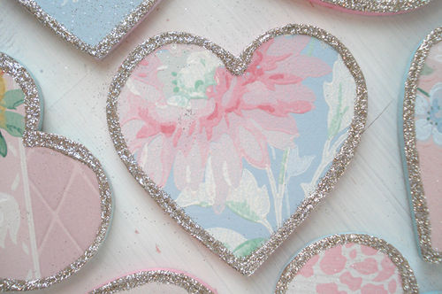 Vintage wallpaper hearts_blog_3