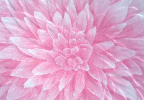 Floral plates_blog_4