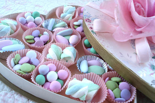 Candy heart box_blog_6