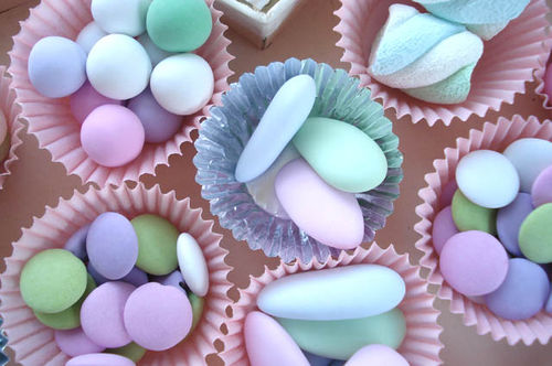 Candy heart box_blog_8