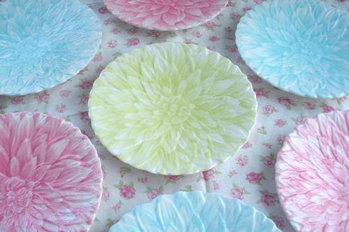 Floral plates_blog_1