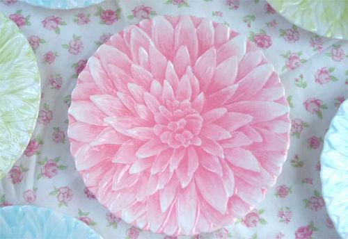 Floral plate_blog_2