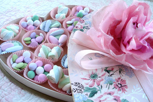 Candy heart box_blog_9