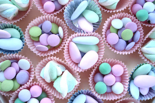 Candy heart box_blog_7