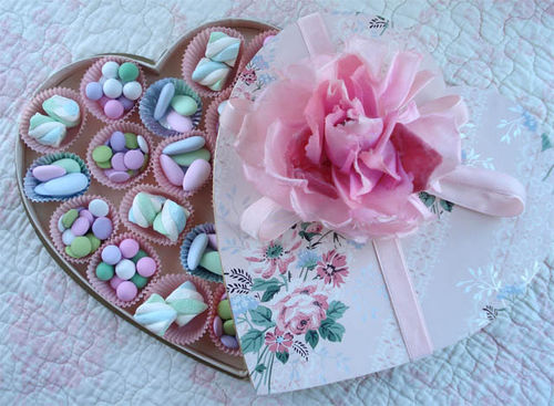 Candy heart box_blog_4