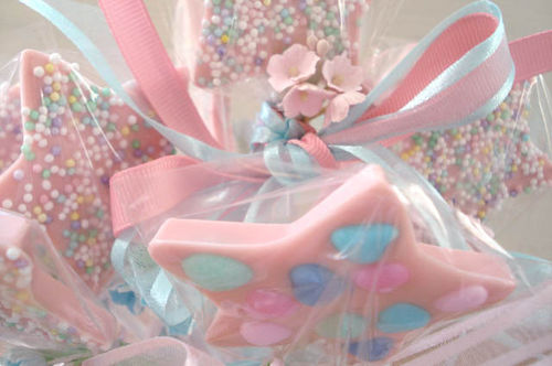 Fairy pops_blog_4
