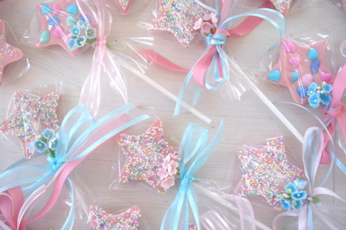 Fairy pops_blog_6