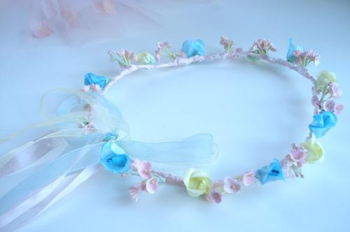 Princess wreaths_blog_8