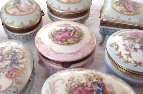 Trinket boxes_blog_10