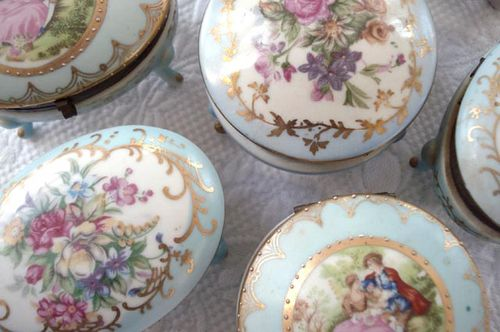 Trinket boxes_blog_5