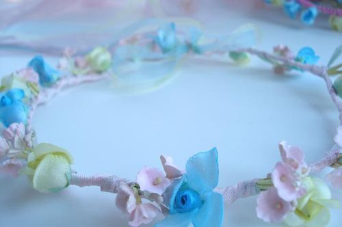 Princess wreath_blog_1