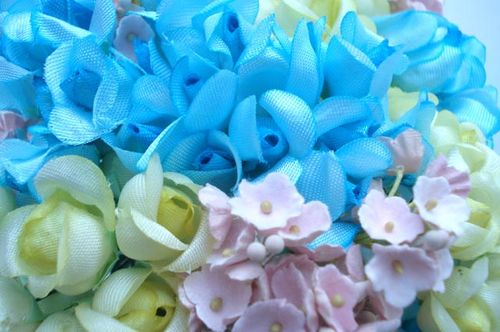 Princess wreaths_blog_3