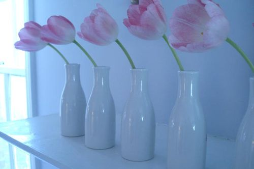 Milk bottles_target tuesday_6