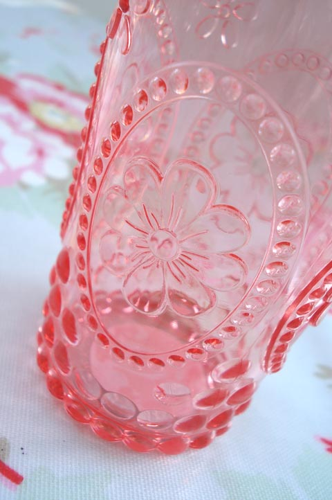 Pink glasses_blog_4