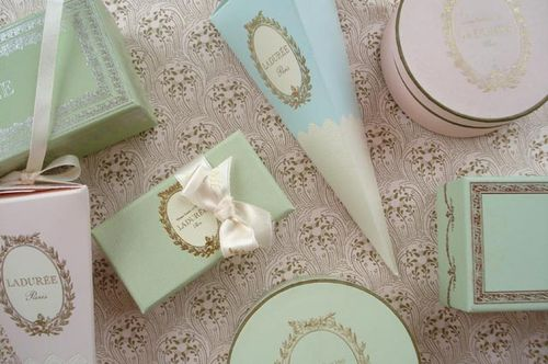Laduree_blog_1
