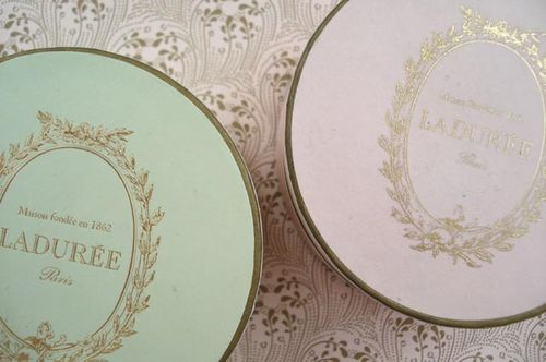 Laduree_blog_7