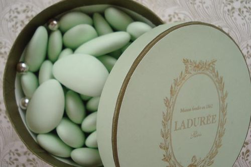 Laduree_blog_5