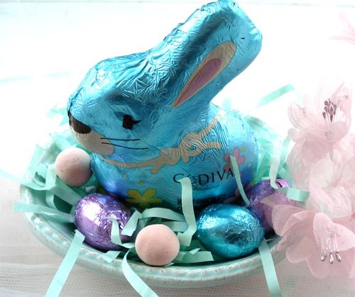 Easter dishes_blog_3