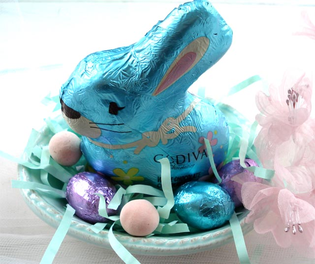 Such pretty things target tuesday easter egg dishes easter dishesblog3 negle Images