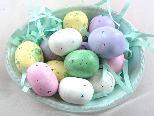 Easter dishes_blog_4