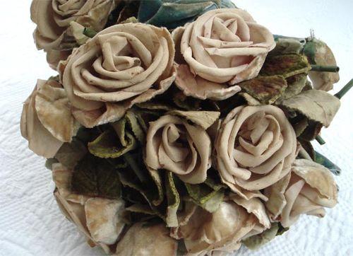 Old feded roses_blog_8