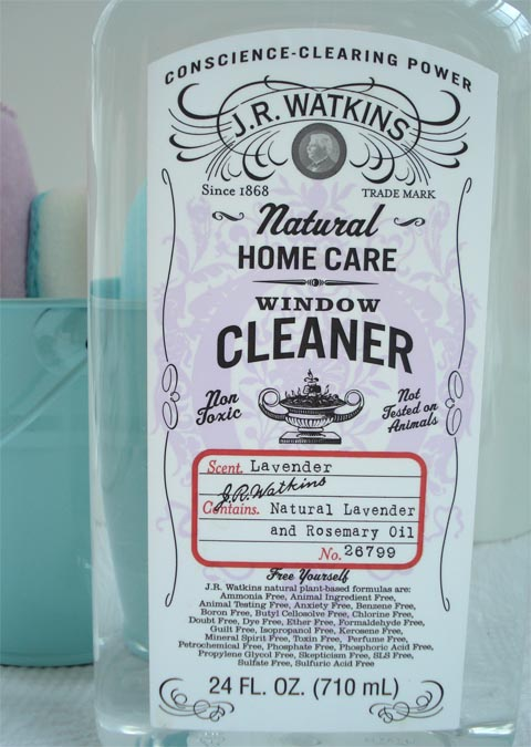 Spring cleaning_blog_5