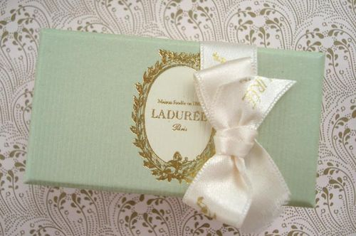 Laduree_blog_9