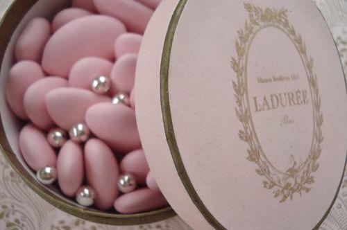 Laduree_blog_6