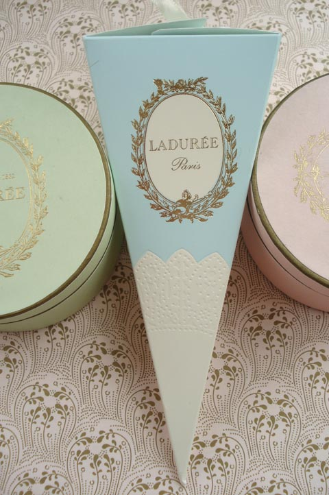 Laduree_blog_8