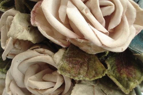 Old faded roses_blog_10