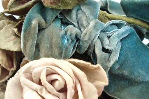 Old fadede roses_blog_11