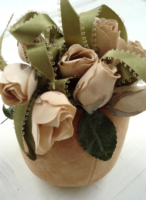Old faded roses_blog_5