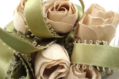 Old faded roses_blog_6