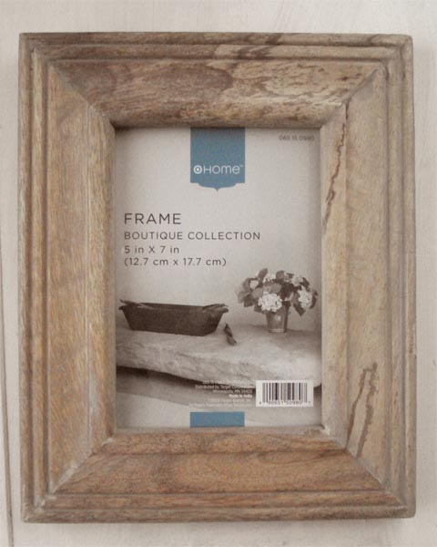 Shabby frame_1