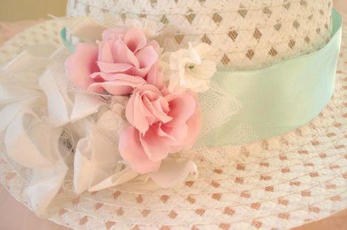 Easter bonnet_blog_8