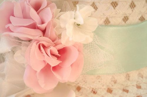 Easter bonnet_blog_9