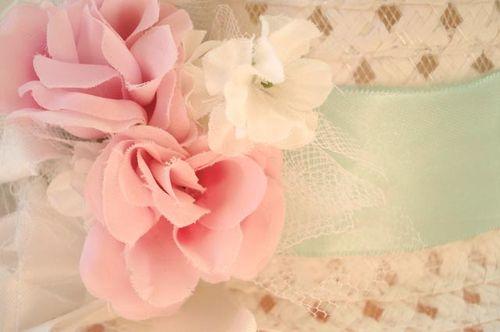 Easter bonnet_blog_9