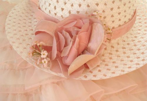 Easter bonnet_blog_5