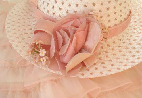 Easter bonnet_blog_5