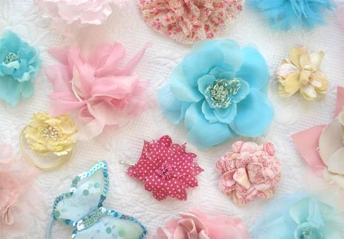 Hair accessories_blog_3