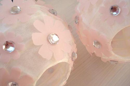 Paper lanterns_blog_4