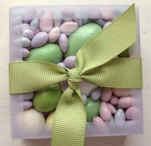 Pretty candy_blog_5
