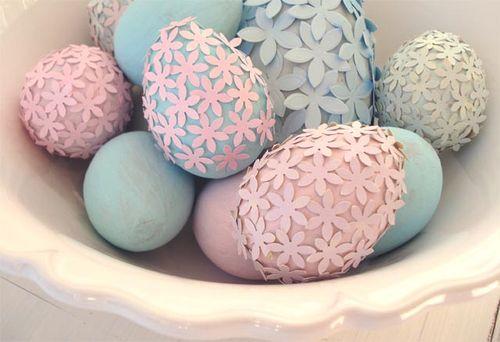 Paper easter eggs_10