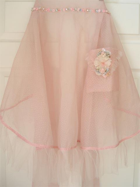 My apron_10