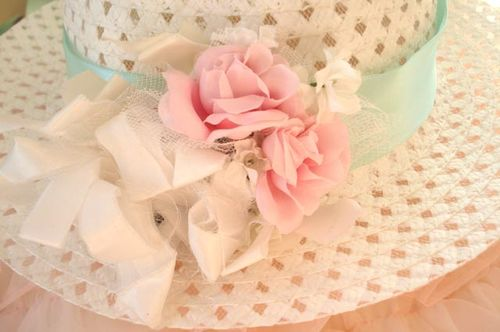 Easter bonnet_blog_7