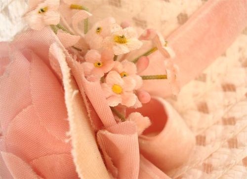 Easter bonnet_blog_6